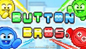 Button Bros cover