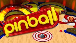 Pinball cover