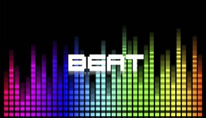 Beat cover