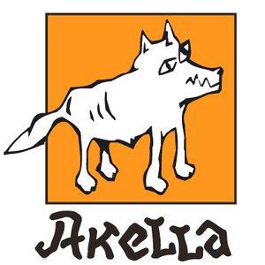 Akella logo.jpg