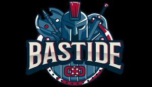 Bastide cover
