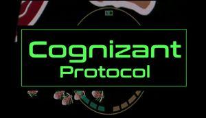 Cognizant Protocol cover