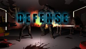 Defense: Abominations cover
