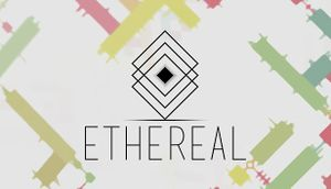Ethereal cover