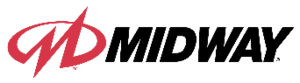 Publisher - Midway Games - logo.png