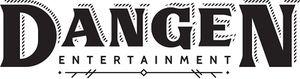 Company - DANGEN Entertainment.jpg