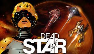 Dead Star cover