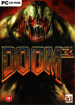 Doom 3 - PCGamingWiki PCGW - bugs, fixes, crashes, mods, guides and