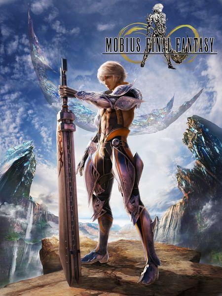 File:Mobius Final Fantasy cover.jpg