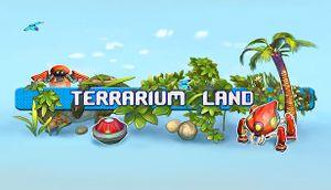 Terrarium Land cover