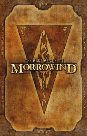 The Elder Scrolls III: Morrowind - PCGamingWiki PCGW - bugs, fixes