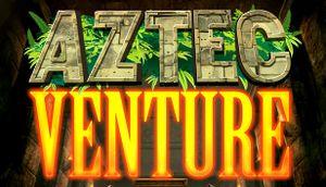 Aztec Venture cover