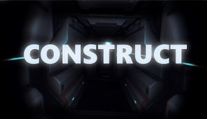 Construct: Embers of Life cover