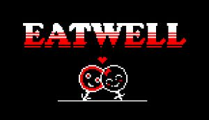 EatWell cover
