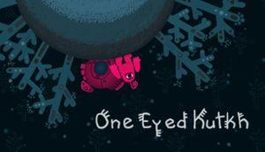 One Eyed Kutkh cover