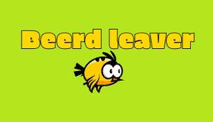 Beerd leaver cover