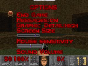 Final Doom - PCGamingWiki PCGW - bugs, fixes, crashes, mods