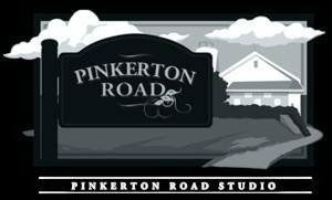 Pinkerton Road Studio logo.png