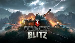 world of tanks blitz steam mods