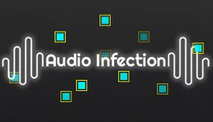 Audio Infection cover