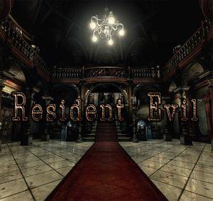 Resident Evil HD Remaster - PCGamingWiki PCGW - bugs, fixes