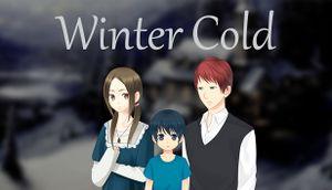 Winter Cold cover
