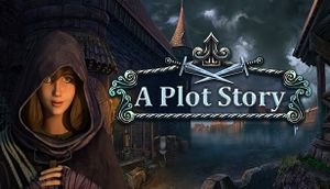 A Plot Story cover