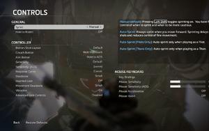 Titanfall 2 - PCGamingWiki PCGW - bugs, fixes, crashes, mods, guides
