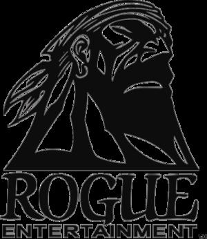 Developer - Rogue Entertainment - logo.png