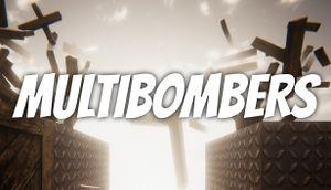 Multibombers cover
