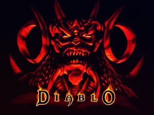 Diablo - PCGamingWiki PCGW - bugs, fixes, crashes, mods, guides and