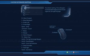 Halo 2 - PCGamingWiki PCGW - bugs, fixes, crashes, mods