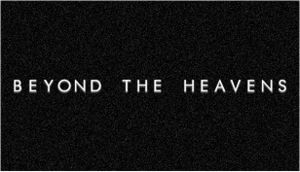 Beyond The Heavens cover