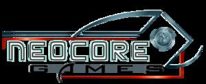 NeocoreGames.png