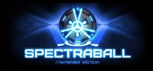 Spectraball cover