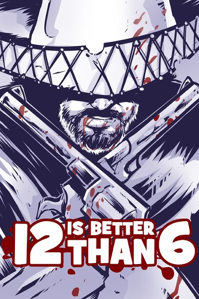 File:12 is Better Than 6 cover.jpg