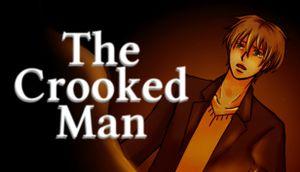 The Crooked Man - PCGamingWiki PCGW - bugs, fixes, crashes