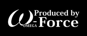Developer - Omega Force Logo.png