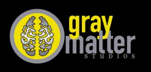 Gray Matter Interactive - logo.png
