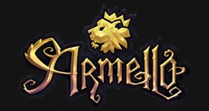 Armello cover