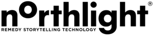 Engine - Northlight Engine - logo.png
