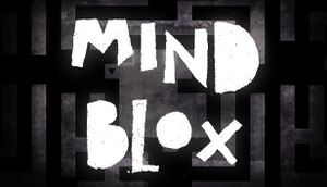 Mind Blox cover