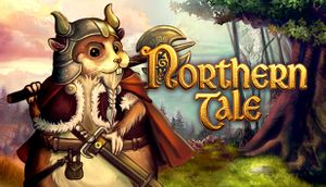 Northern Tale cover