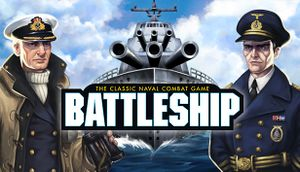 Battleship: Official Edition cover