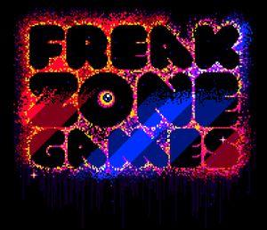 Company - FreakZone Games.jpg