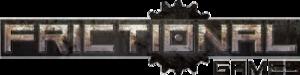 Developer - Frictional Games - logo.png