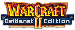 Warcraft II: Battle net Edition - PCGamingWiki PCGW - bugs