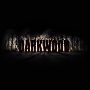 Darkwood cover