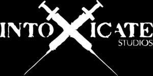 Intoxicate Studios logo.png