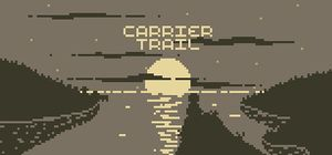 Carrier Trail cover
